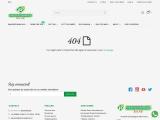 The intense process of weaving | Mysore silk sarees online