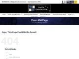 Deck Repair & Replacement Contractor Portland (Pacific Exteriors)