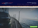 Scuba Charter Seattle – Pacific Northwest Yacht Charters