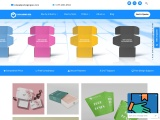 Custom Packaging Boxes | Boxes with Logos
