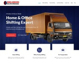 packers and movers noida-best shifting in noida