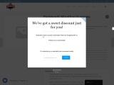 Grab The Sale On Packwoods Marathon Gummies Online