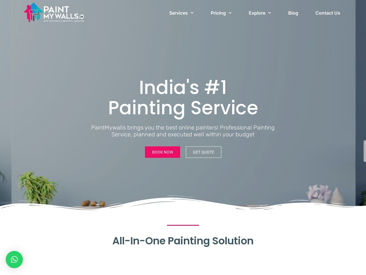 Asian Paints Colour Price In Hyderabad|Asian Paints Price List In Hyderabad