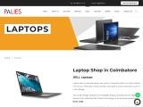Computer shop | Laptop shop in coimbatore