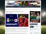 Prediksi Liverpool Vs RB Leipzig 11 Maret 2021