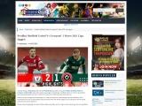 Prediksi Sheffield United Vs Liverpool  1 Maret 2021 Liga Inggris