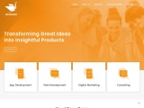 Digital marketing company in Thrissur | Web Designing Company