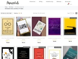 Buy Online Notebooks at Paperphile.in Get 10% Off
