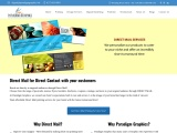 Best designing & printing Services in Boston MA