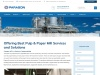 Offering Best Pulp & Paper Mill Services And Solutions