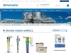 Hi-Density Cleaner for Pulp and Paper Industry