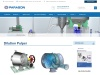 Dilution Pulper – Pulp and Paper Industry