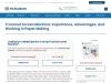 Trommel Screen For Pulp Paper Processing Machine | Parason