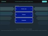 Mobile app Development Company in Tamilnadu