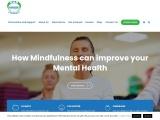 Parkinson's disease natural treatment