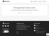 Top 5 Benefits of Road Blockers
