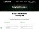 Graphic Design Services San Diego
