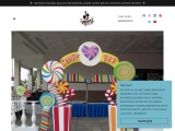 Birthday party planner in Gurgaon