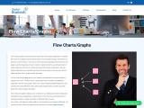 Role of Flow Charts/Graphs-Digital Suntech