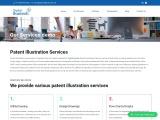 Best Patent illustrator services
