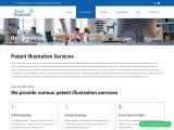 Best Patent Illustration Services