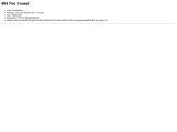 Viral Transport Kits   Viral Transport Medium, VTM Kit Manufacturer