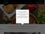 Patxi's Pizza – Deep Dish Pizza in San Francisco, Denver