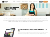 Point of Sale Systems Australia