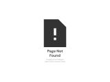 Covid Mental Health Helpline India with Peakmind