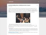 https://pearlevents258.tumblr.com/post/646341629690724352/destination-wedding-planner-wedding-decora