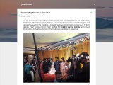 Event Management Companies in Gurgaon | Wedding Decor Planner near me | pearlevents