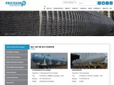 Shell and tube heat exchanger manufacturers India, Best manufacturers of shell and tube heat exchang