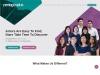 Top Recruitment Agencies In Malaysia