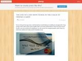 onevanilla card balance   Onevanilla Card