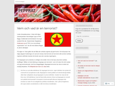 pepprat.blog
