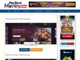 Land Based Online Casino Games