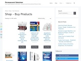 Buy Dental Tool, Water Flosser, Electric Toothbrush, Mouthguard And Many More Online Dental Products