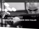 Personaltrainer 24 – Personal training in Den Haag, Rijswijk en omgeving