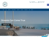 Peter Mckernan – Buy & Sell Home or Condo in Orange County