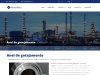 Drip Ring Flanges Supplier In Mozambique|Bleed Ring Stockist
