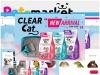 Online Pet Food Store Kuwait | Same Day Pet Food Delivery  | Petsmarket