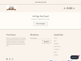Best Pet Cat Breeds and Power of having pets