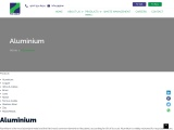 Aluminium Scrap Buyer & Seller | Brass Scrap Buyer & Seller