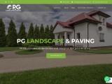 www.pglandscapingpaving.com…