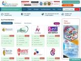PCD Pharma Franchise Company Chandigarh, Baddi, Up Monopoly Basis