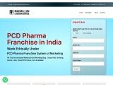 Gynae PCD Pharma Franchise | Monopoly PCD Pharma Franchise in India
