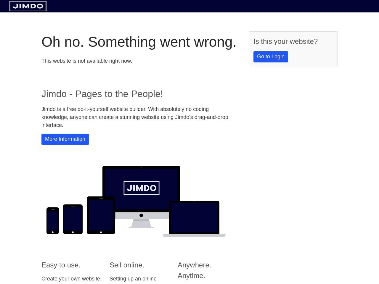 中村音楽研究室のサムネイル