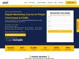 Digital Marketing Course In Pimpri Chinchwad