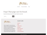 Set of 3 Pikler Triangle Climbing Arch Toy for Kids Toddlers