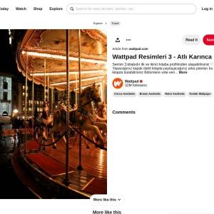 「注文住宅 house building」のアイデア 900+ 件【2021】 | 家 づくり, 注文住宅, マイホーム